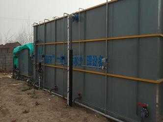 开元街道旱厕改造