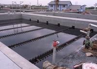 污水处理厂提标改造的出水稳定性问题