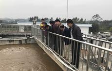 污水处理厂提标改造的关键问题(一)