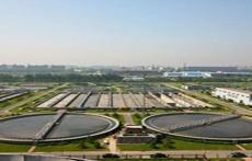 城镇污水处理厂提标改造工艺的思考
