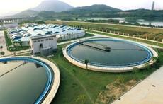 全省210座污水处理厂提标改造