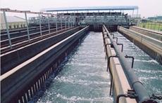 刘智晓:侧流生物强化技术在污水处理厂提标改造的应用