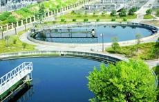 必看:城镇污水处理厂提标改造工艺的意义