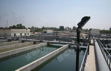 【独家】环保大咖夏青:怎样决策污水处理厂提标改造?