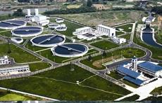 污水处理厂提标改造中的过滤系统