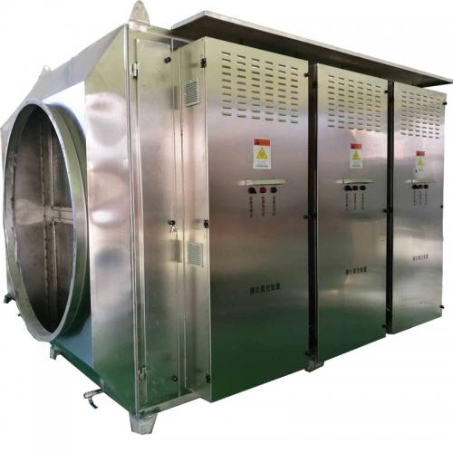 光催化设备